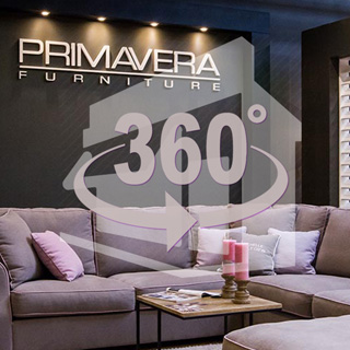 Primavera Furniture