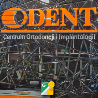 Odent